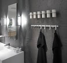 Black White Bathroom Accessories by Bathroom Dp Kristin Kong Romantic Black White Bathroom S4x3 Jpg