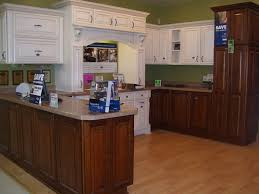 White Kitchen Cabinets Design Menards Kitchen Cabinets Kitchen Design Ideas