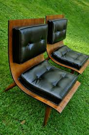 Prime Brothers Furniture by 154 Best Manly Chairs Images On Pinterest Furniture Armchairs