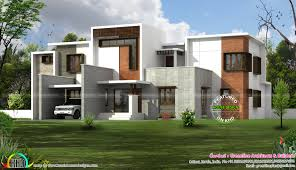 types of home designs box type house design modern box type bungalow philippines box