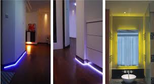 self adhesive strip lights nano waterproof rgb ip68 led strip light 5050smd reel