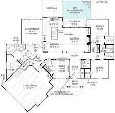 double master suite house plans 10 features to look for in house plans 2000 2500 square feet