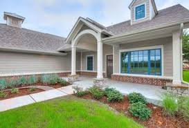 Home Exteriors Exterior Of Home Ideas Design Accessories U0026 Pictures Zillow