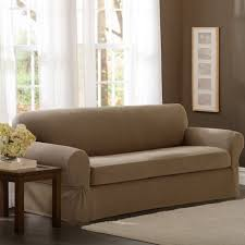 sectional sofa india sofa set sectional slipcovers ikea pet furniture covers for