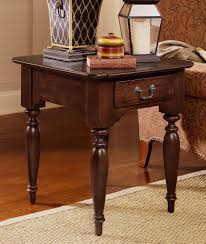 Living Room Sofa Tables by Side Table Sofa Table And End Tables