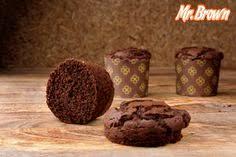 buy and order til cookies online from mr brown visit https