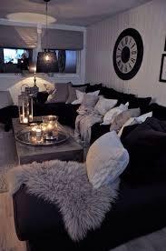 Best  Purple Black Bedroom Ideas On Pinterest Purple Bedroom - Black white and silver bedroom ideas