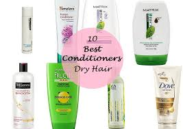 best leave in conditioner for dry frizzy hair pictures best conditioner for curly frizzy hair black hairstle