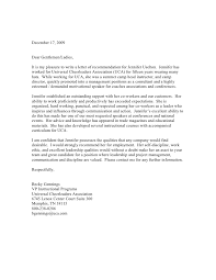 examples of college recommendation letters from coaches huanyii com
