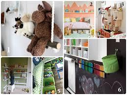jeux de rangement de la chambre meuble de rangement pour salle jeux on inspirations et meuble de