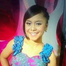 download mp3 dangdut academy lesti d academy anoman obong by lesti dangdut academy free