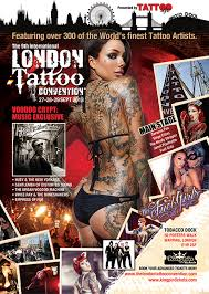holy fox tattoos official website i will be working at the