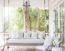 furniture white porch beautiful front patio furniture southern
