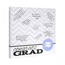 school graduation gifts 12 high school graduation gifts for college bound students parenting