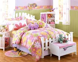 kids themed bedrooms kids room themes how big should a kids bedroom be room themes