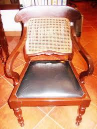 Regency Office Furniture by Regency Office Chair Leather Seat U2013 M Hayat And Bros