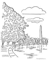 epiphany coloring pages coloring