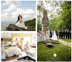 wedding venues in carolina 67 best nc wedding venues images on wedding venues