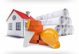 Home Renovation Advice Financing Home Renovations