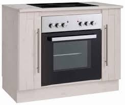 billige küche kaufen günstige küchenmöbel kaufen reduziert im sale otto