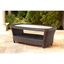 Patio Furniture Foot Caps by Patio Ideas Brown Jordan Patio Furniture Used Brown Jordan Patio