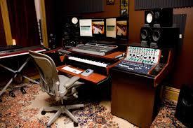 guitar center studio desk mtc home design 5 essential