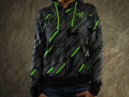 razer u201clightbringer u201d hoodie buy gaming grade apparel official