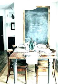 Rustic Modern Dining Room Tables Modern Rustic Dining Room Sets Jcemeralds Co