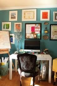 couleur peinture bureau 12 idées de couleur pour les murs de votre bureau à la maison