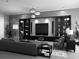 Black Living Room Furniture Uk Luxury Black Living Room Furniture Uk Living Room Furniture
