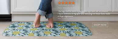 Comfort Kitchen Mat Gel Kitchen Mats 2017 And Floor For Comfort The Picture Trooque