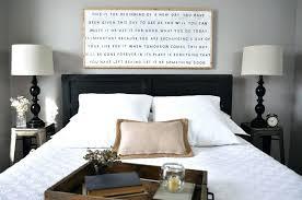 vintage looking bedroom furniture vintage style bedroom hyperworks co