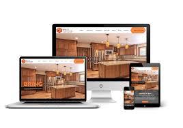 home renovation websites best home renovation websites diy bnh6 13809