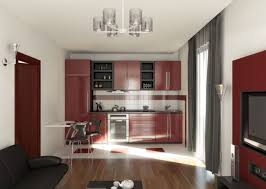 kitchen awesome kitchen remodel ideas for small kitchens cool