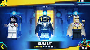 lego batman movie game android apps on google play
