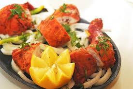 maharaja indian cuisine maharaja indian cuisine indian restaurant narragansett ri 02882
