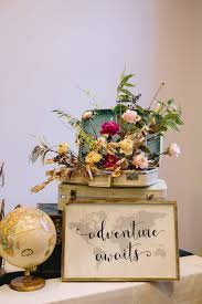 best 25 retirement party centerpieces ideas on pinterest