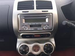2010 toyota ist 150g hid selection used car for sale at gulliver