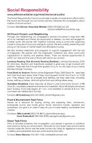 get involved jefferson unitarian church