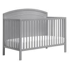 4 In One Convertible Crib by By Davinci Kenzie 4 In 1 Convertible Crib