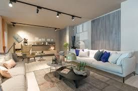 studio g u2022 interior design u2022 official website