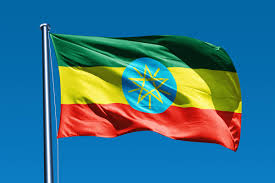 What Do The Colors Of The Italian Flag Mean Ethiopia Flag Colors Meaning And Symbolism