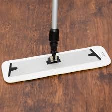 Dust Mops For Laminate Floors 18