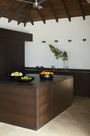 Kitchens And Cabinets by 79 Best 01 Kitchen Images On Pinterest Kitchen Appliances