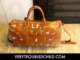 Louisiana leather travel bags images 52 best purses images bags bag and fashion bags jpg