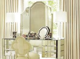 Bedroom Vanity Table Bedroom 12 Beautiful Designs For Bedroom Vanity Table Beautiful