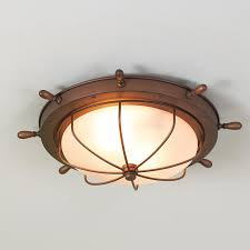 Best  Bathroom Ceiling Light Fixtures Ideas On Pinterest - Pinterest bathroom lighting