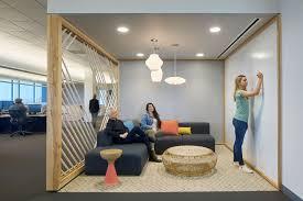 hdg design home group studio o a huddle collaboration u2026 pinteres u2026