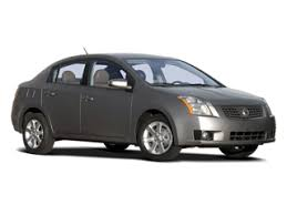nissan sentra repair service and maintenance cost
