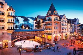 Colorado Travel Style images Vail travel in style jpg